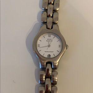 Anne Klein II watch